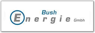 www.topten.ch-20181114_Logo Bush Energie