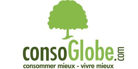 www.consoglobe.com-20181114_Logo Consoglobe