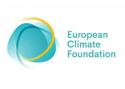 www.europeanclimate.org-20181114_Logo ECF