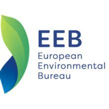 www.eeb.org-20181114_Logo EEB