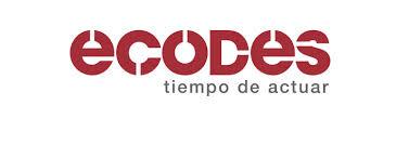 www.ecodes.org-Logo ECODES