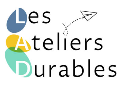 www.lesateliersdurables.com-Logo-LAD-serre
