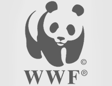 http://www.wwf.ch/fr-Positive Energy Parners: WWF