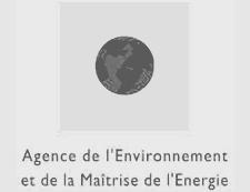 http://www.ademe.fr-Agence de l'Environnement et de la Maîtrise de l'Energie
