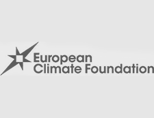 http://www.europeanclimate.org-Positive Energy Partners: European Climate Foundation