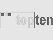 http://www.topten.eu-Positive Energy Partners: Top Ten